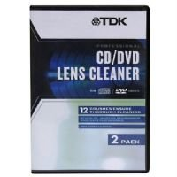 cd-dvd-professional-lens-cleaner-2-disks-per-box