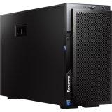 Lenovo 5464EAU Server