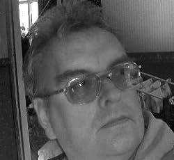 David Hadley