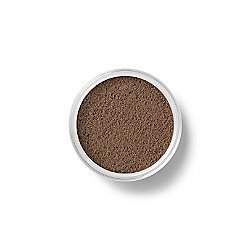 bare-minerals-faux-tan-face-color-007-oz-by-bare-escentuals