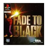 "Fade to Blackvon ""Electronic Arts GmbH"""
