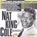 The Nat King Cole Trio Recordings, Vol. 2