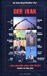 Der Irak (3930378485) by Kai Hafez