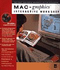Mac-Graphics Guide to Digital Publishing