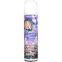 air-therapy-air-therapy-spray-silver-46-oz-multi-pack-by-air-therapy
