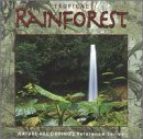 echange, troc Nature Recordings - Tropical Rainforest
