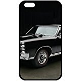 best-new-arrival-cover-caso-case-with-nice-design-for-pontiac-gto-funda-iphone-7-plus