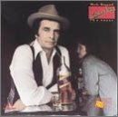MERLE HAGGARD - Serving 190 Proof - Zortam Music
