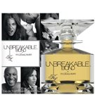 Unbreakable Bond 3.4oz Eau De Toilette
