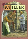 A Day with a Miller (0822519143) by Pernoud, Regine