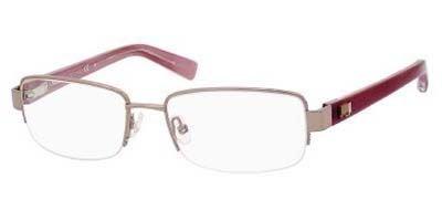 Max MaraMax Mara 1141 09K1 00 Pink