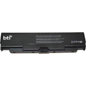 batt-for-thinkpad-l440-l540-t440p-6-cell-0c52863-bti