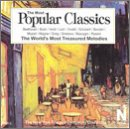 Most Popular Classics, Vol.1