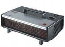 Cosy-Pro-2000W-Room-Heater