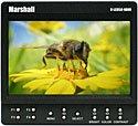 Marshall Electronics V-LCD50-HDMI