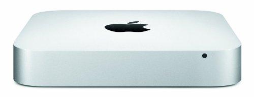 Apple Mac Mini Desktop - 2.3