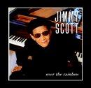 echange, troc Jimmy Scott - Over The Rainbow
