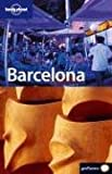 Lonely Planet Barcelona (8408056212) by Simonis, Damien