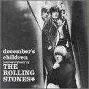 December\'s Children