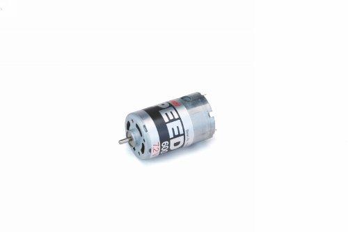 Graupner-1793-SPEED-600-72-V