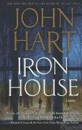Iron House (Thorndike Core)