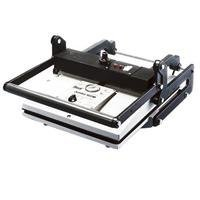 Seal 160M Jumbo, 15.5 inch x 18.5 inch Dry Mount Press. (Seal Dry Mount Press compare prices)