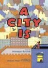 A City Is (0805067930) by Rosten, Norman
