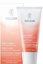Weleda Face Cream