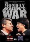 WWE マンデーナイトウォー [DVD]