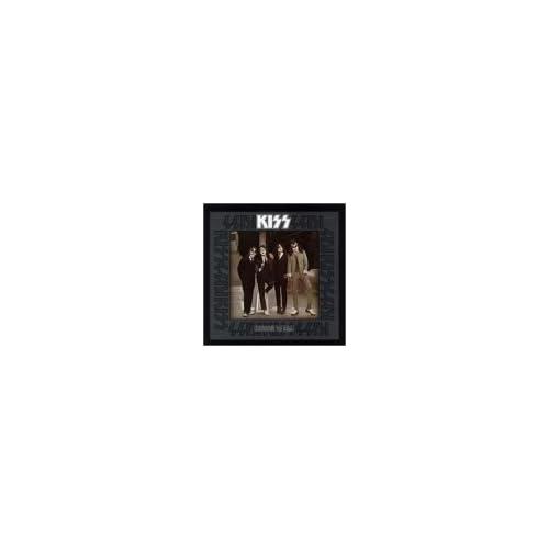 Dressed-to-Kill-Kiss-CD