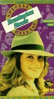 Remington Steele - Steele Crazy After all These Years [VHS]