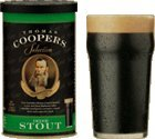 coopers-brewmaster-irish-stout-17kg