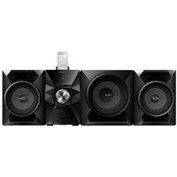 Sony Mhcec919Ip 700 Watts Music System