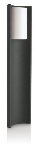 Philips-myGarden-Wegeleuchte-Meander-20W-energiesparend-anthrazit-164069316