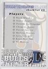 checklist-baseball-card-1997-bellsouth-mobility-durham-bulls-to-braves-n-a