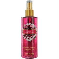 Victoria Secret By Victoria's Secret Pure Seduction Body Mis