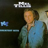 Mel Tillis - Greatest Hits [Curb]