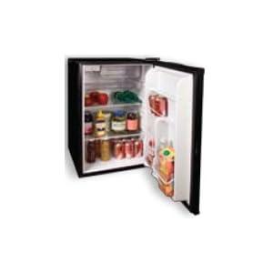 7.5 Cubic Foot Refrigerator