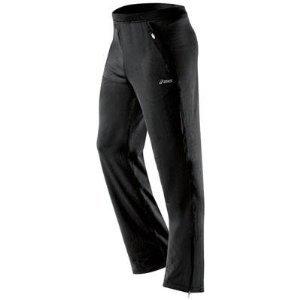 ASICS ASICS Men's PR Pant, Black, X-Large