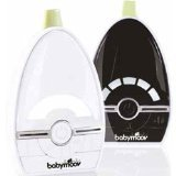 Babymoov Expert Care Digital Green - Black and White