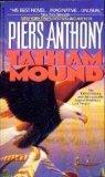 Image of Tatham Mound