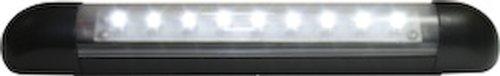 Seasense Bimini Led Strip Light Clear