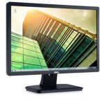 "Dell E-series E2213 22"" (56cm) LED mo..."