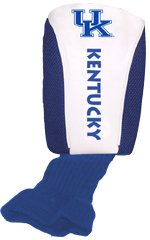 Kentucky Players Performance Head covers