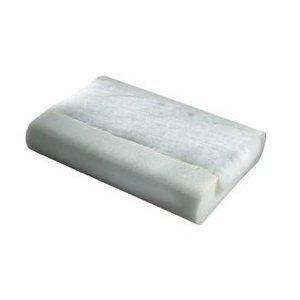 Foot Levelers Pillo-Pedic 4 in 1 Design Cervical Pillows – Regular