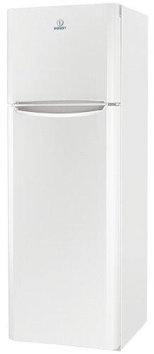 indesit-tiaa-11-v-frigorifico-de-2-puertas-tiaa11v-con-bandejas-de-cristal-de-seguridad