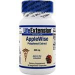 AppleWise-Polyphrnol-Extract-600mg
