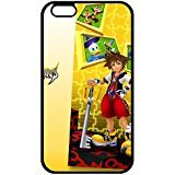 Discount New Arrival Kingdom Hearts Re:coded caso case Cover Cover iphone 6 Plus/Cover iphone 6s Plus caso case
