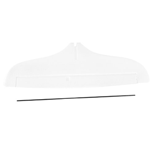 EasySky Horizontal Stabilizer for SkyEasy Glider Airplane