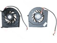 Click to buy Replacement Sony VAIO VGN-CR590E CPU Cooling Fan - From only $59.99